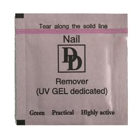 UV-Gel-Polish-Remover-04-UVGPR