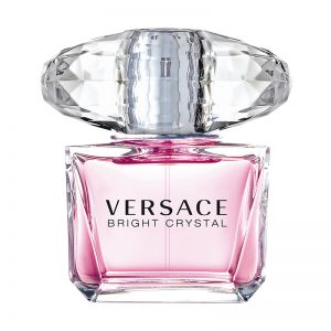 Versace-Bright-Crystal-Eau-De-Toilette-for-Women-90ml-01-VBCED
