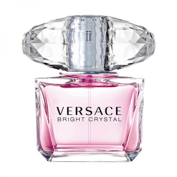 Versace-Bright-Crystal-Eau-De-Toilette-for-Women-90ml-01-VBCED