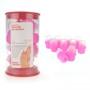 WEARABLE-NAIL-SOAKERS-10PCS-01-WNS