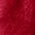 48-palet-NNE