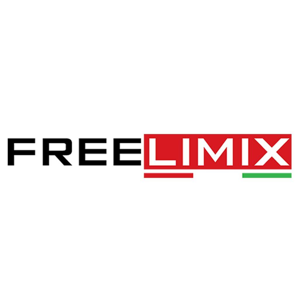 FREELIMIX_LOGO
