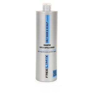 FreeLimix-Oily-Hair-And-Scalp-Shampoo-250ml-FLOHS