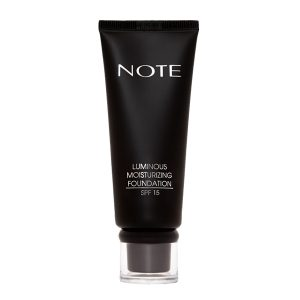 Note-Luminous-Moisturizing-Foundation-Main-NCLMF