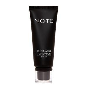 Note-Rejuvenating-Foundation-Main-NCRF