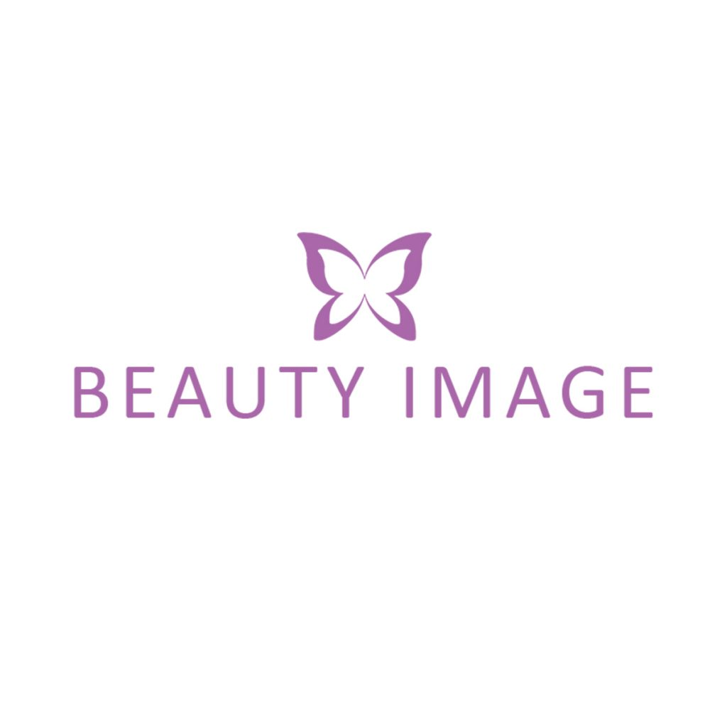 BEAUTY_IMAGE_LOGO