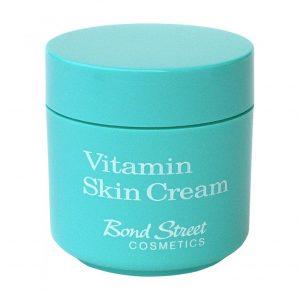 Bond-Street-Yardely-Vitamin-Skin-Cream-75-ml-01-BSYVSC
