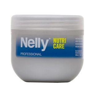 Nelly-Nutri-care-hair-mask-01-NNCHM