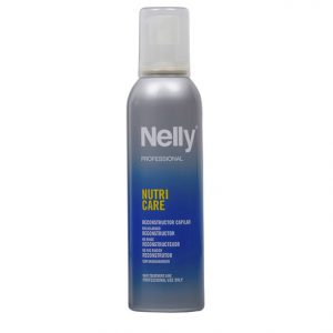 Nelly-Professional-Nutri-Care-Reconstructor-01-NPNCR