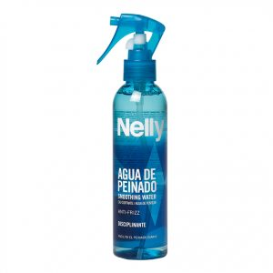 Nelly-Smoothing-liquid-Agua-de-peinado-01-NSL