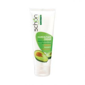 SCHON-Avacado-hand-and-face-cream-75-ml-01-SAHC