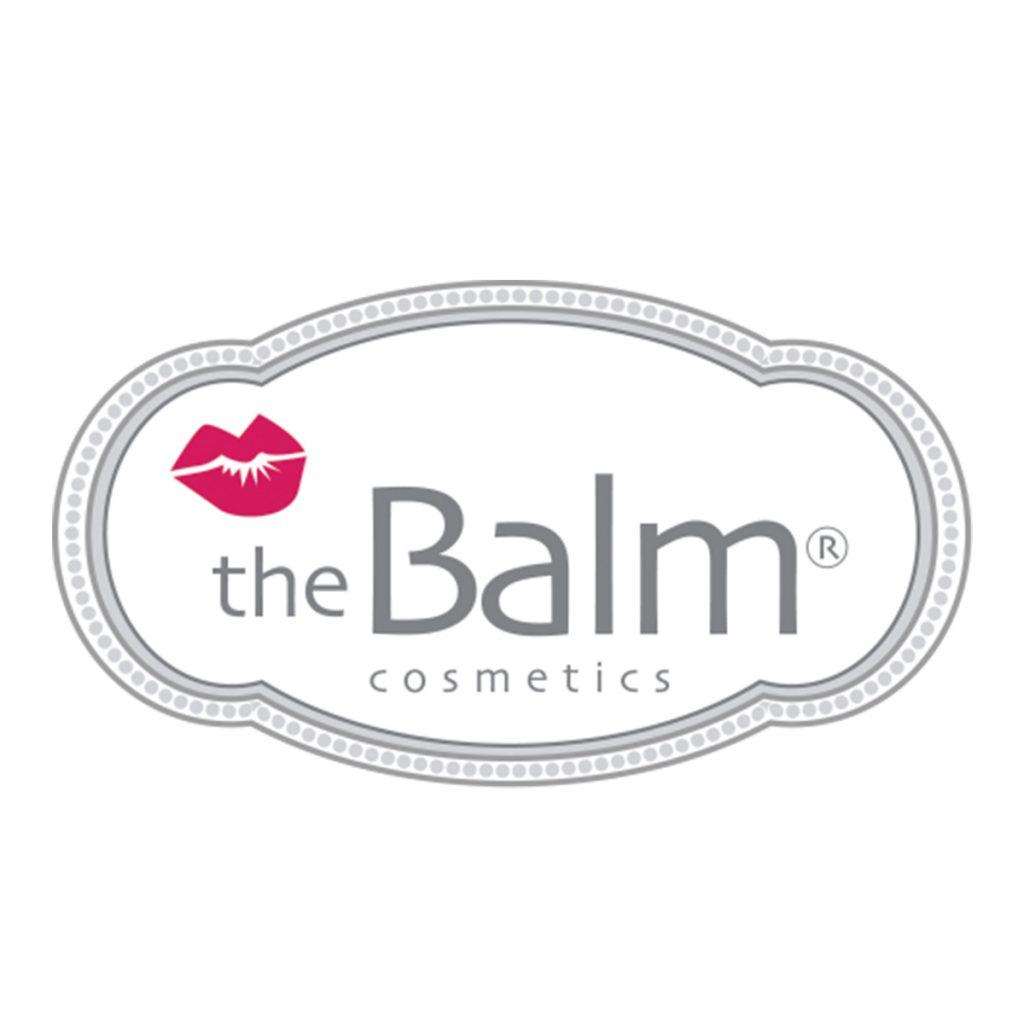 THE_BALM_COSMETICS_LOGO