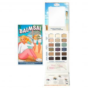 The-Balm-BALMSAI-PALETTE_01_TBBP