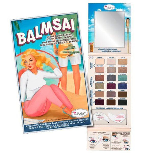 The-Balm-BALMSAI-PALETTE_08_TBBP