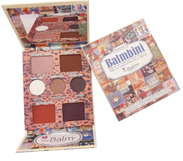 The-Balm-Balmbini-Vol.2-01-TBBFP