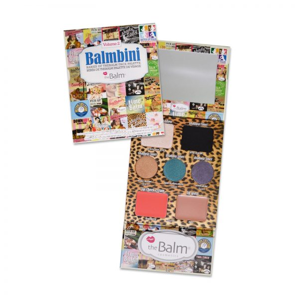 The-Balm-Balmbini-Vol.2-02-TBBFP