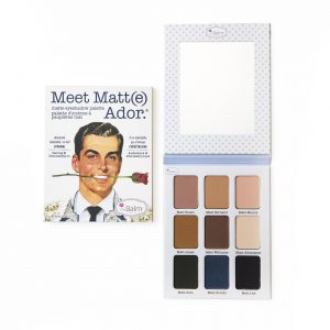 The-Balm-Meet-Matt-Ador-PALETTE-01-TBMMAP