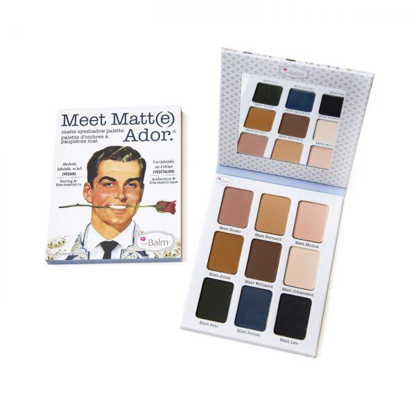 The-Balm-Meet-Matt-Ador-PALETTE-02-TBMMAP