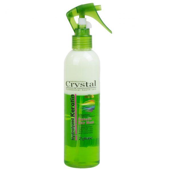 Crystal-Hydrolyzed-Keratin-Hair-Mask-250ml-01-CHKHM