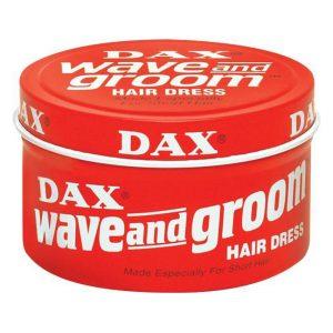 DAX-WAVE-AND-GROOM-HAIR-DRESS-01-DWGHD