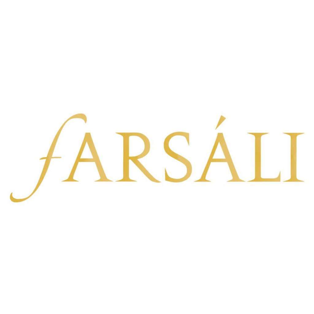 FARSALI_GOLD