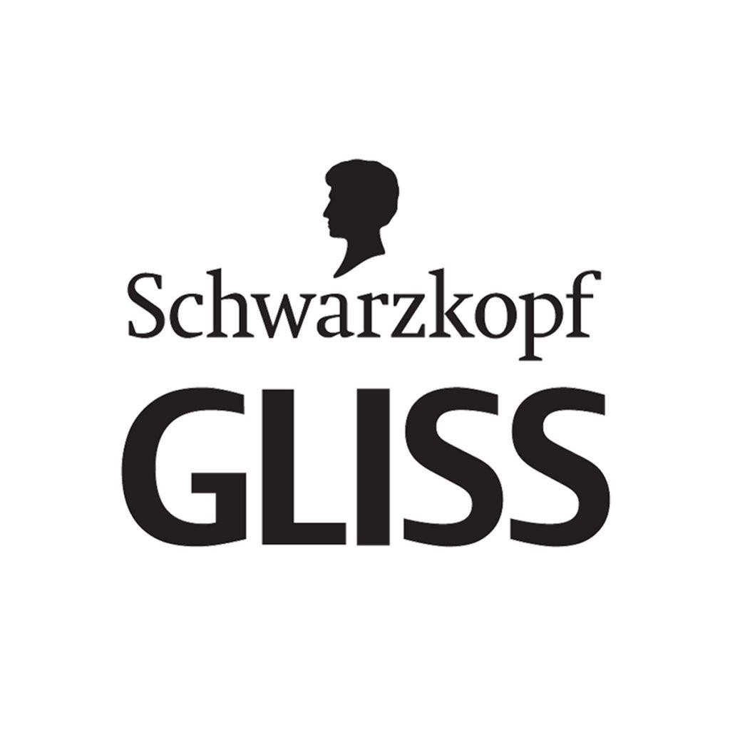 GLISS_LOGO