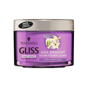 Gliss-Maschera-Asia-Straight-200ML