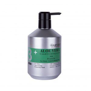 HARVEST-Aloe-Vera-Conditioning-crem