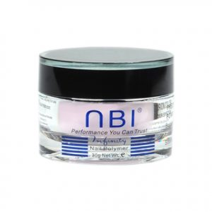 NBI-POWDER-28G-01-NBP