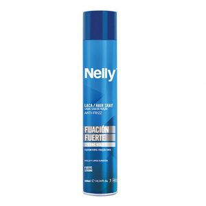 Nelly-Fijaction-Fuerte-300ml-01-NFF