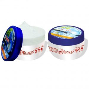 Revagen-Big-Hair-Styling-Glue-01-RBHSG