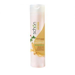 SCHON-Ginseng-Repairing-Shampoo-400ml-01-SGRS