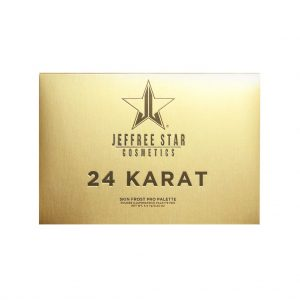 JEFFREE-STAR-24-karat-01-JS2K