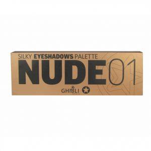 NUDE-SILKY-EYESHADOWS-PALETTE-01-1-NSEP