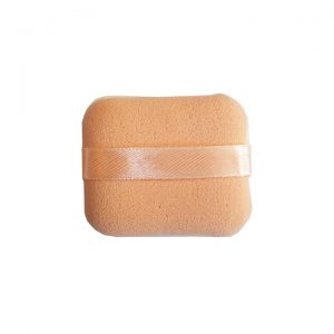 INOAR-MAKEUP-BLENDER-rectangle-SPONG-01-IMUBR
