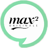 MAX2_LOGO
