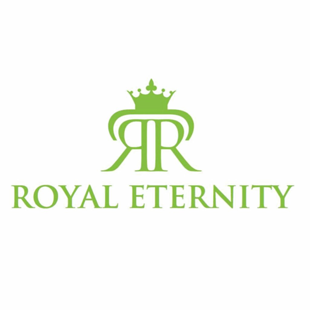 ROYAL_ETERNITY_LOGO