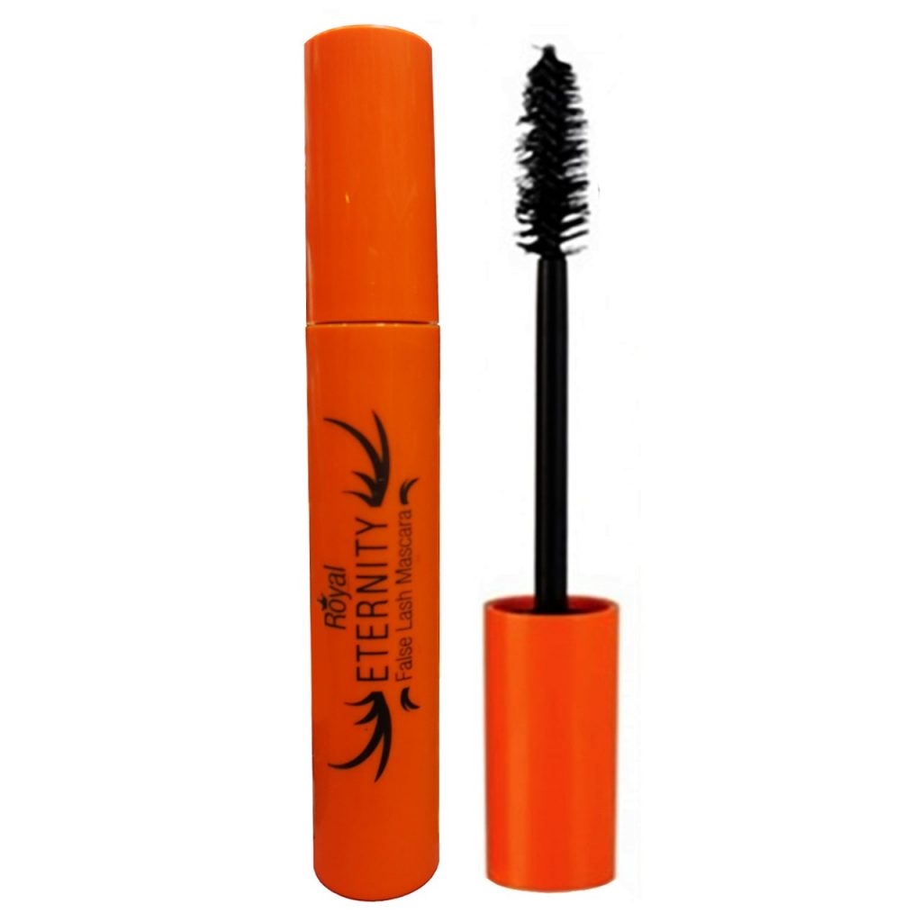Royal-Eternity-False-Lash-Mascara-01-REFL