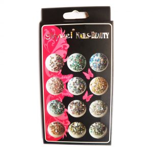 Skywei-Nails-Beauty-Design-Set-Jewel-01-SNBDS