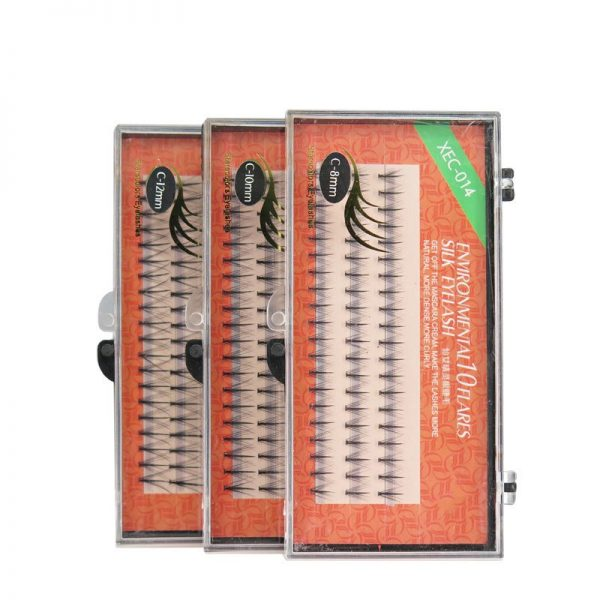 StarColors-Eyelashes-Environmental-10-flares-silk-xec-014-03-SCE