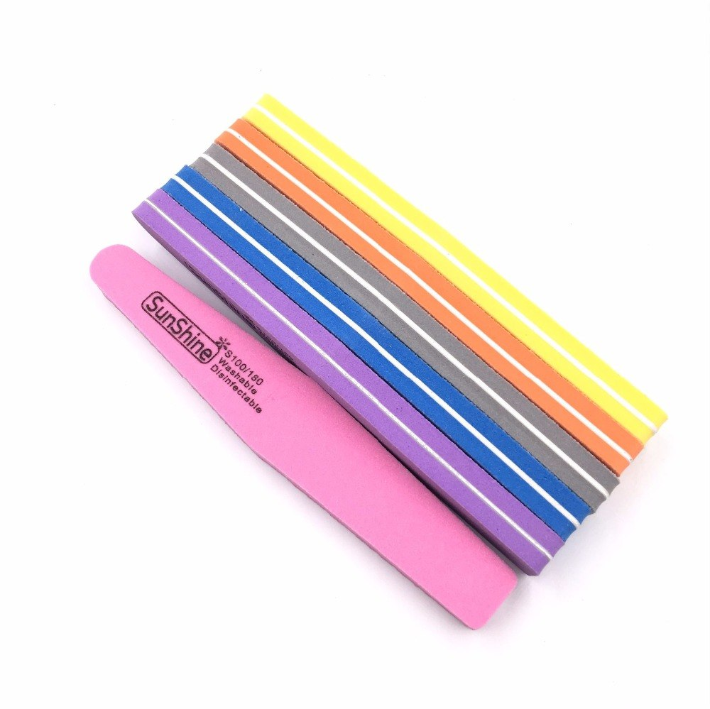 Sunshine-Washable-Disinfectable-Nail-Buffer-07-SWDNB