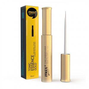 max2-Tonic-Essence-Gold-01-MTEG