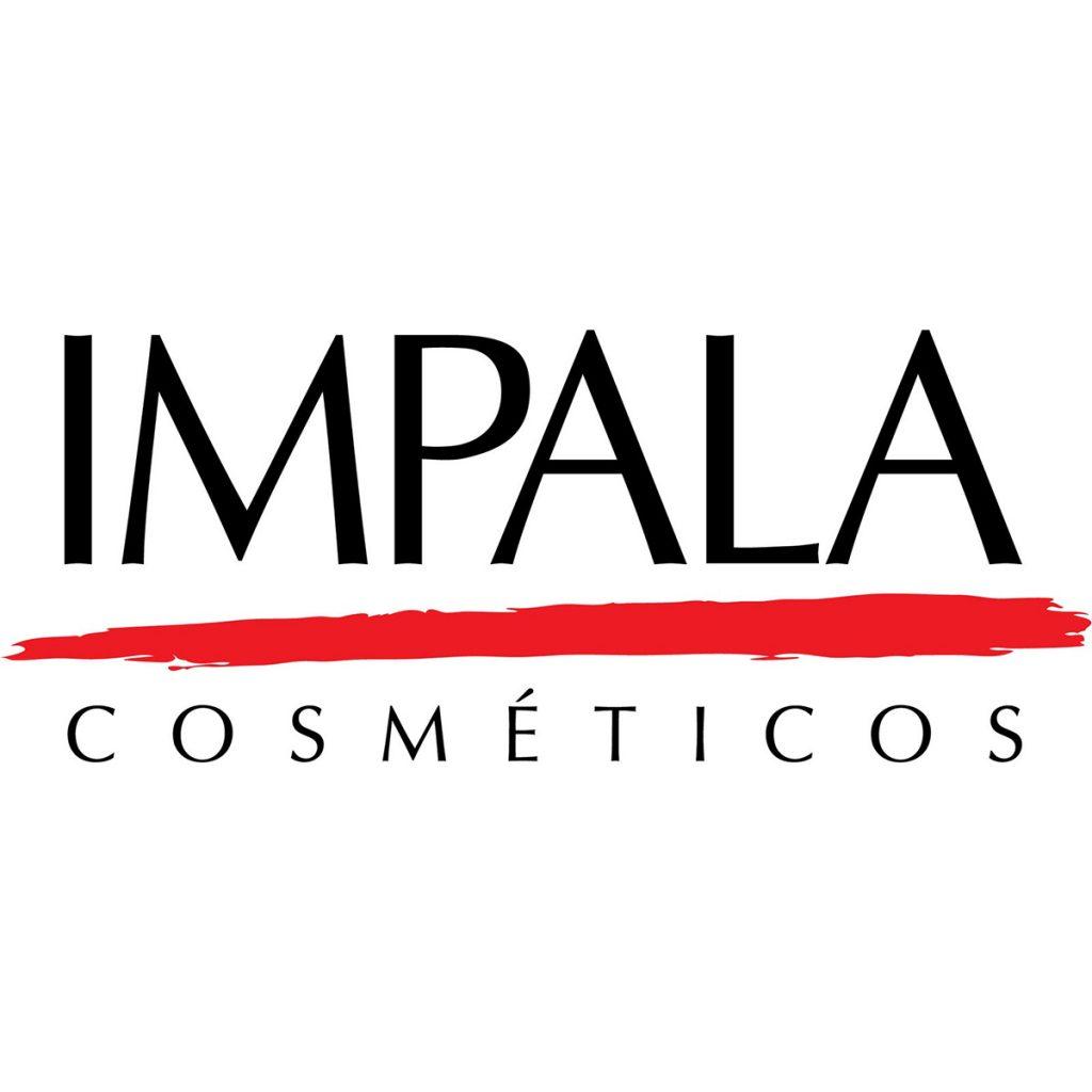 IMPALA_LOGO