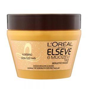 LOreal-Elseve-Extraordinaire-Huile-Hair-Mask-300ml-01-LEEH