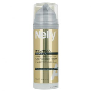 Nelly-Instant-Conditioner-Argan-oil-Hair-Mask-200ml-01-NICAOHM