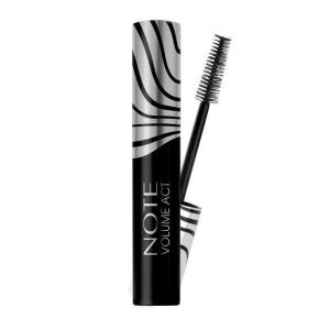 Note-Volume-Act-Mascara-01-NVAM