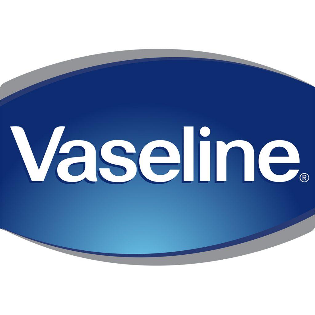 VASELINE_LOGO