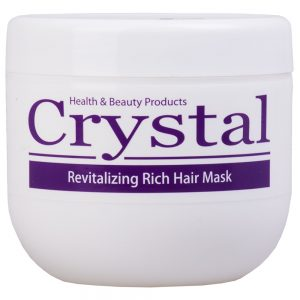 Crystal-Revitalizing-Rich-Hair-Mask-500ml-01-CRRHM