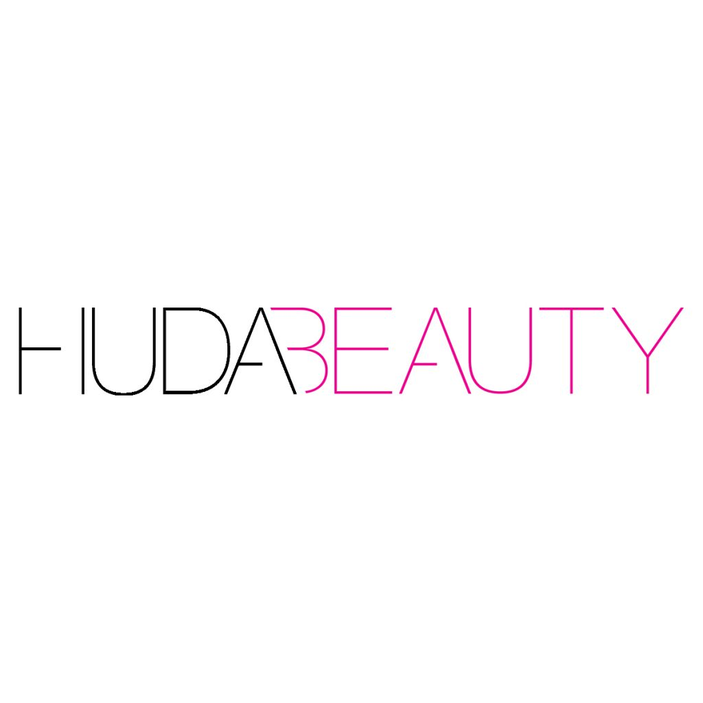 HUDABEAUTY_LOGO