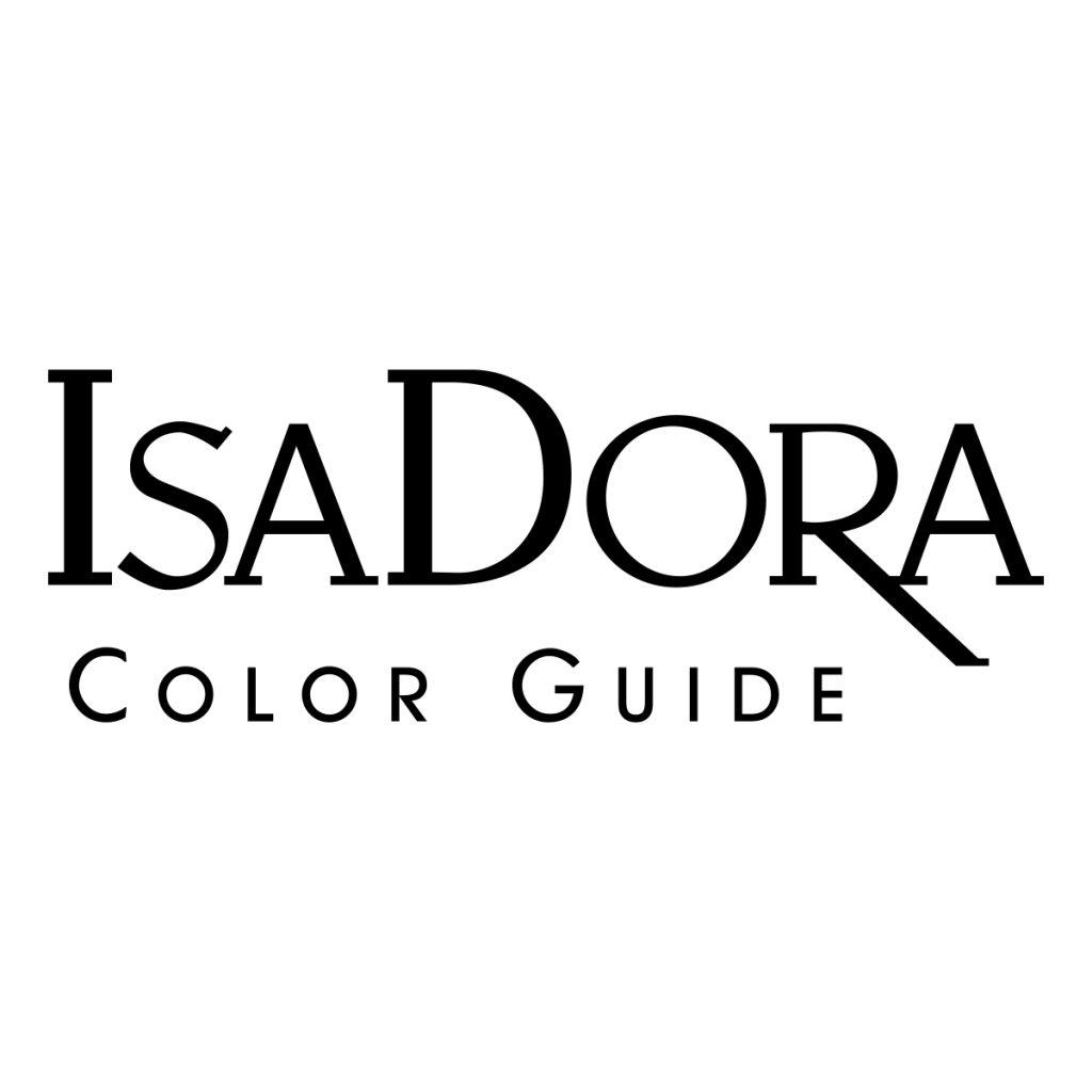 ISADORA_LOGO